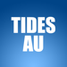 96.Tide Times Australia