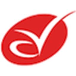 AV Villas App