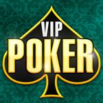Vip Poker Texas Holdem Overview Apple App Store Us