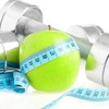 Lose Weight Fast - Easy To Use