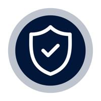 Secure VPN - Privacy & Proxy WiFi VPN