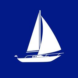 ShipShape