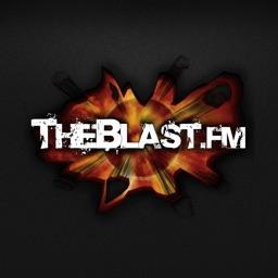 TheBlast.FM - Christian Rock