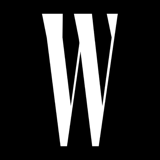 W Magazine: Beyond the Page
