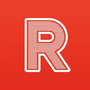 Resy | Restaurant Reservations