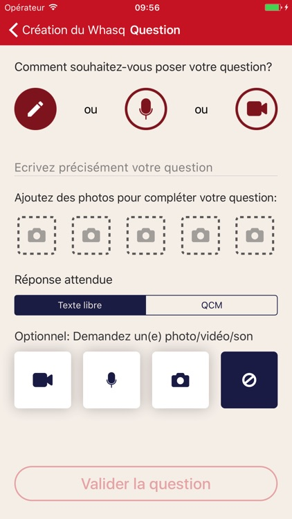 Clic and Walk Gagnez des euros screenshot-3