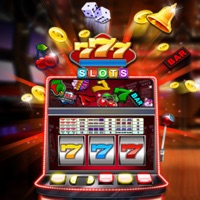 Codes for Grand Luck Slots Hack