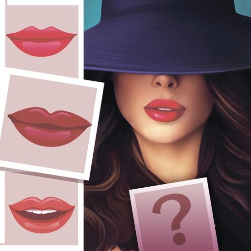 Lipstagram