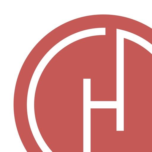 H Hub iOS App