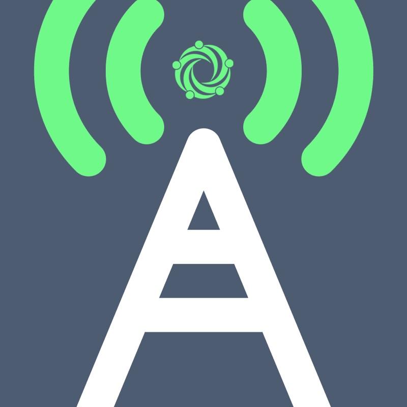 AEP Ohio - Online Game Hack and Cheat | Gehack com