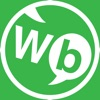 Whabble for WhatsApp