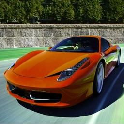 Real Car Racing 3D 2018