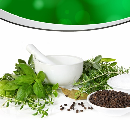 Natural Medicines First Aid