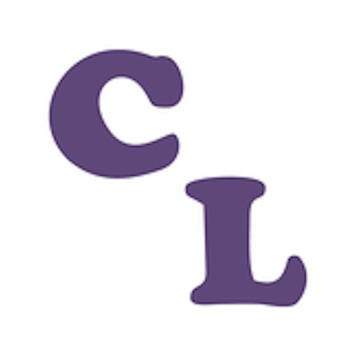 CL Mobile Pro for Craigslist