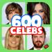 600 Celebs - Celebrity Guess Quiz Hack Online Generator