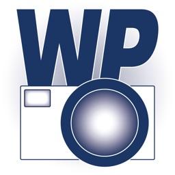 WabanPhoto