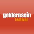 Geldernsein Festival icon