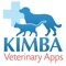 Clinical veterinary practice: the satisfaction of knowing that you have done the best for your patients; isn't that what we all want