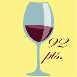 Numerical Wine Scoring