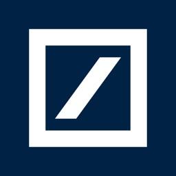 MyBank India-Deutsche Bank AG