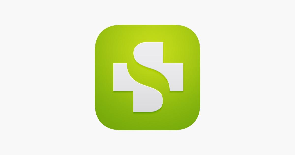 Colsanitas en app store for Horario oficina agil bankia