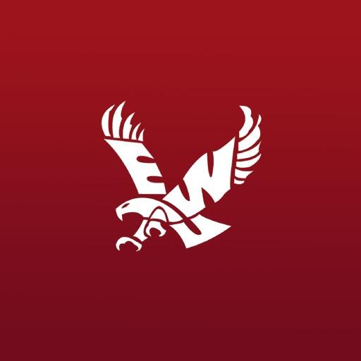Eastern Washington University by Eastern Washington University