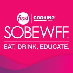 South Beach Wine & Food Fest