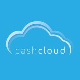CashCloud Digital Banking