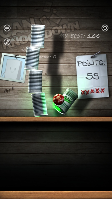 Can Knockdown ScreenShot3