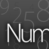 Numerology Calc for Diviners