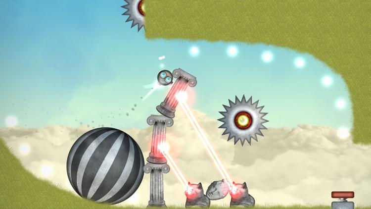 BotHeads 2 screenshot-0