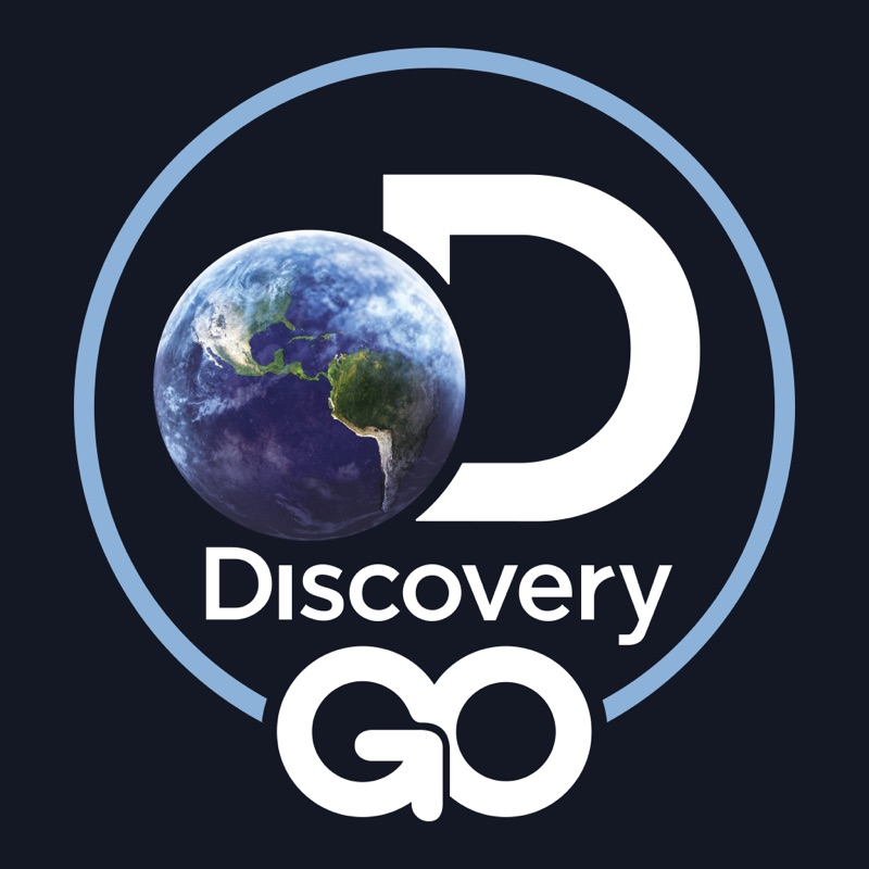 Discovery GO Hack Tool