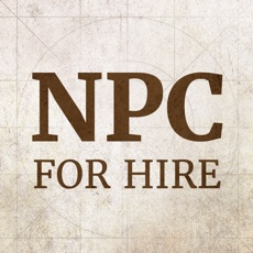 Activities of NPC For Hire