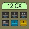 RLM-Fin-CX