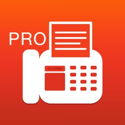 Fax Pro : Send Fax From Iphone