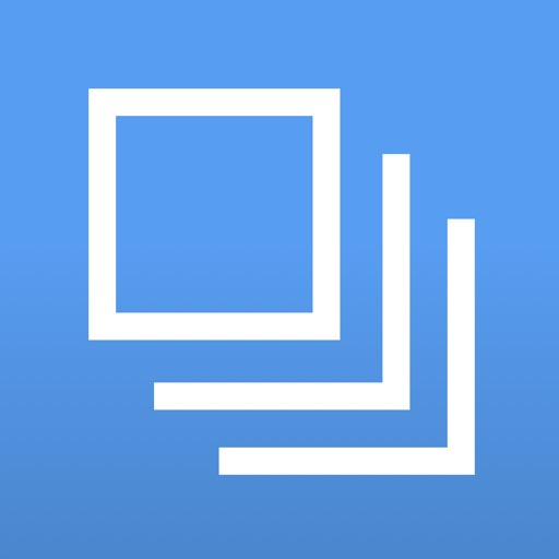 NoteBox - Simple & Powerful iOS App