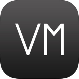 Victoria Milan - Casual Dating and Affairs App
