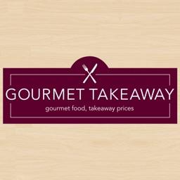 Gourmet Takeaway