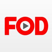 FOD / フジテレビオンデマンド