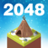 Age of 2048
