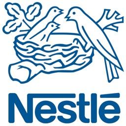 RSS VN Nestle