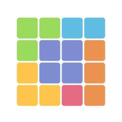 100 Blocs: Jeux de Puzzle
