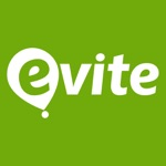 Hack Evite: Online Invitations