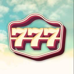 777 Casino: Real Money Games