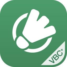 Virtual Badminton Coach