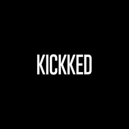 Kickked®