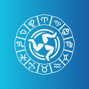 MyAstro - Daily Horoscope Lifestyle app