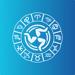 76.MyAstro - Daily Horoscope