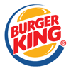Burger King® Colombia