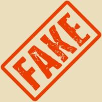 Fake News & Charts